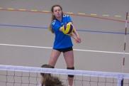 VolleyVekst_NMU15_032