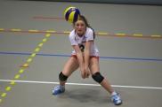 VolleyVekst_NMU15_033
