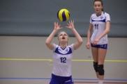 VolleyVekst_NMU15_036