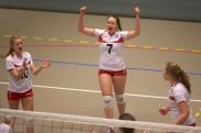 VolleyVekst_NMU15_038