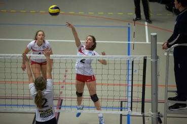VolleyVekst_NMU15_039