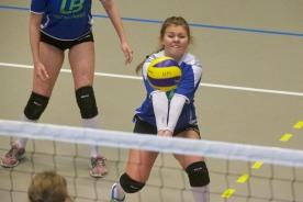 VolleyVekst_NMU15_040