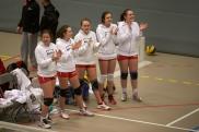 VolleyVekst_NMU15_041