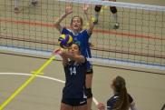 VolleyVekst_NMU15_042
