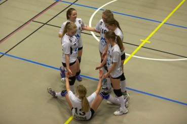 VolleyVekst_NMU15_046