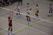 VolleyVekst_NMU15_047