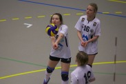 VolleyVekst_NMU15_048