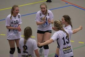 VolleyVekst_NMU15_053
