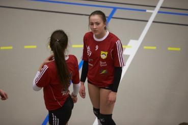 VolleyVekst_NMU15_054