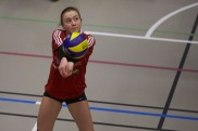 VolleyVekst_NMU15_055
