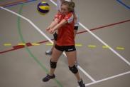 VolleyVekst_NMU15_058