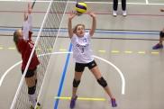 VolleyVekst_NMU15_061
