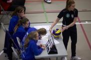 VolleyVekst_NMU15_066