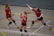 VolleyVekst_NMU15_068