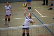 VolleyVekst_NMU15_069
