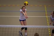 VolleyVekst_NMU15_070