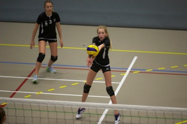 VolleyVekst_NMU15_074