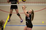 VolleyVekst_NMU15_076