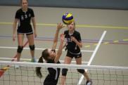 VolleyVekst_NMU15_077