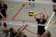 VolleyVekst_NMU15_078