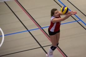 VolleyVekst_NMU15_083