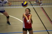 VolleyVekst_NMU15_086