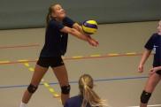 VolleyVekst_NMU15_087