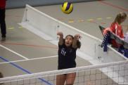 VolleyVekst_NMU15_088