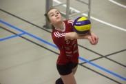 VolleyVekst_NMU15_089
