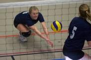 VolleyVekst_NMU15_090