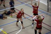 VolleyVekst_NMU15_091
