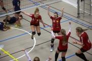 VolleyVekst_NMU15_092