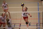 VolleyVekst_NMU15_1000