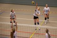 VolleyVekst_NMU15_1002