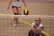 VolleyVekst_NMU15_1020