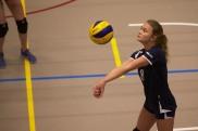 VolleyVekst_NMU15_1021