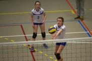 VolleyVekst_NMU15_1023