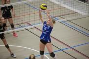 VolleyVekst_NMU15_2012