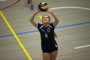 VolleyVekst_NMU15_2015