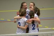 VolleyVekst_NMU15_2017