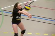VolleyVekst_NMU15_2019