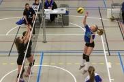 VolleyVekst_NMU15_2020