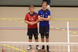 VolleyVekst_NMU15_2021