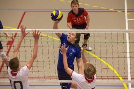 VolleyVekst_NMU15_2022