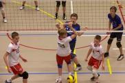 VolleyVekst_NMU15_2023