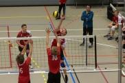 VolleyVekst_NMU15_2024