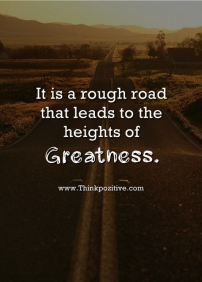 It-is-a-rough-road