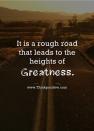 It-is-a-rough-road