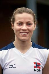 Andrine Andreassen