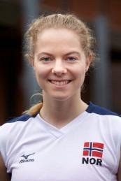 Gunn Mari Finstad